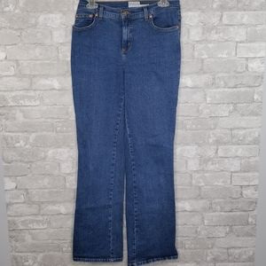 Soft Surroundings Jeans